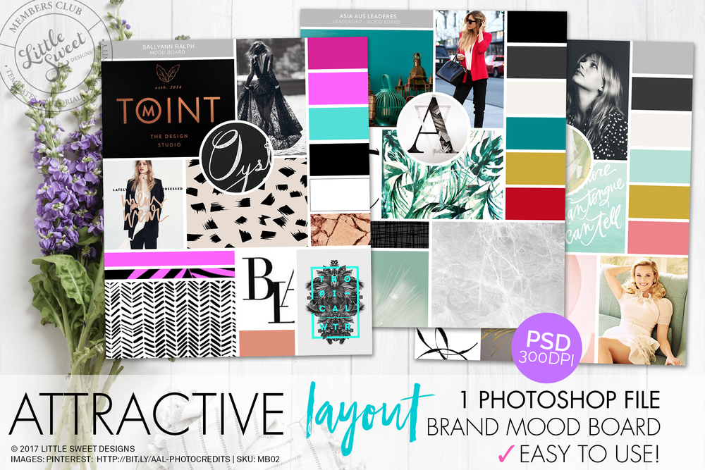 Brand Mood Board-MB02-1.png