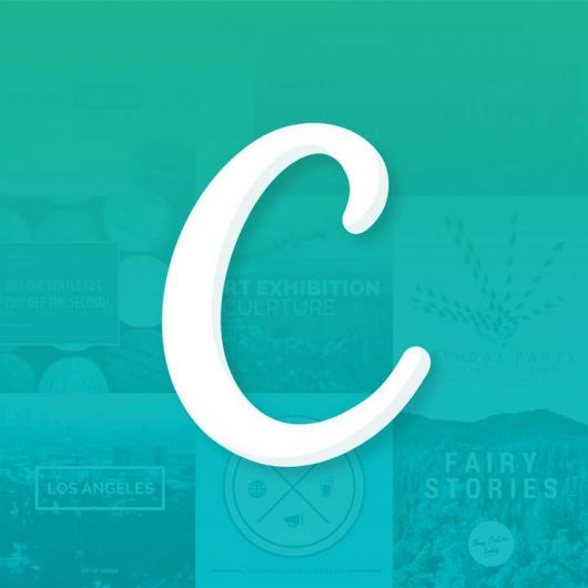 Canva-logo-530x530.png