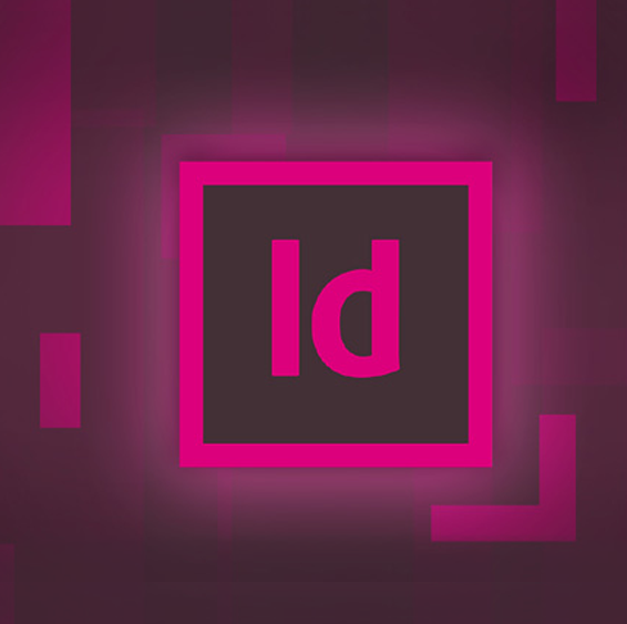 BROWSE & DOWNLOAD INDESIGN TEMPLATES TODAY!