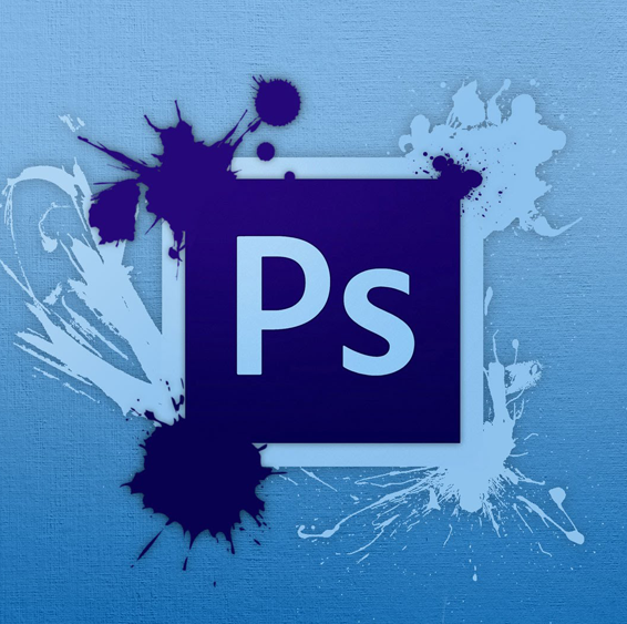 BROWSE & DOWNLOAD OVER 170+ PHOTOSHOP TEMPLATES TODAY!