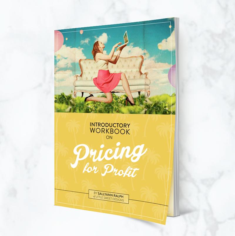 LSD-iPad-PricingforProfit.png