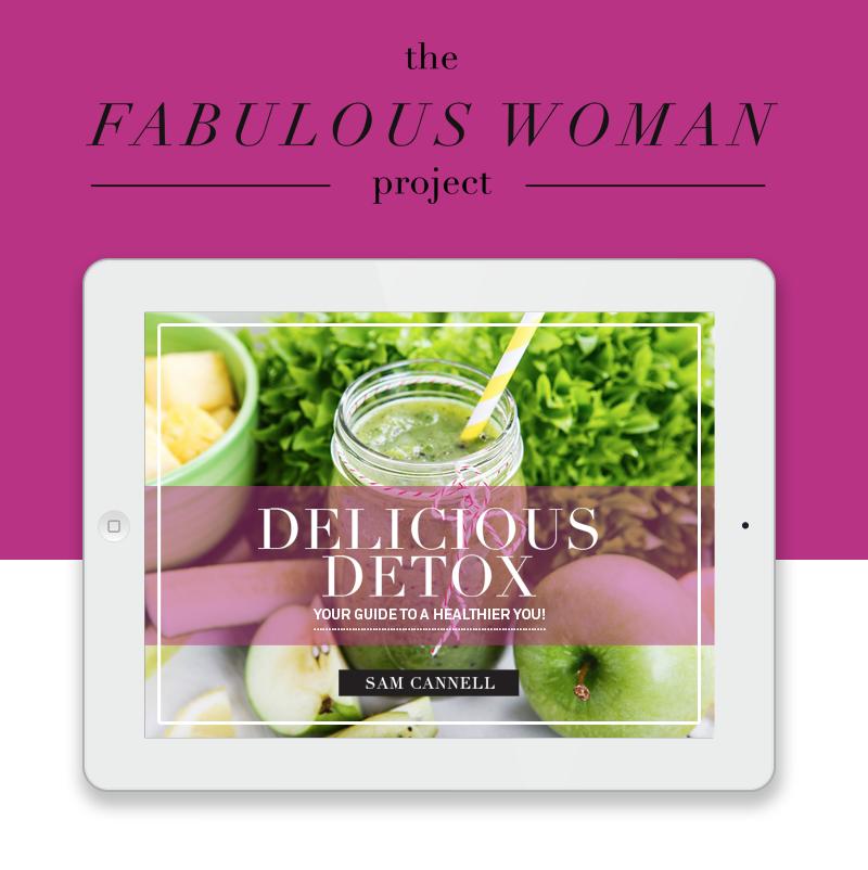 TFWP-iPad-DeliciousDetox.png