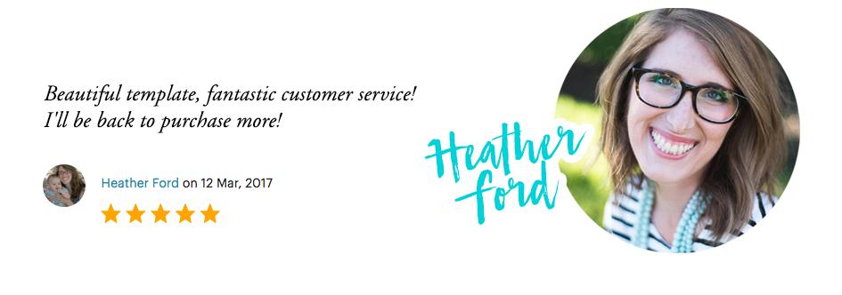 Heather-Testimonial.png