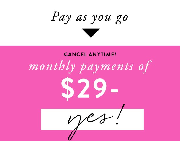 PayMonthly-29.png