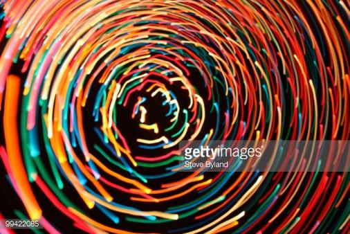 Photo by Steve Byland/Hemera / Getty Images