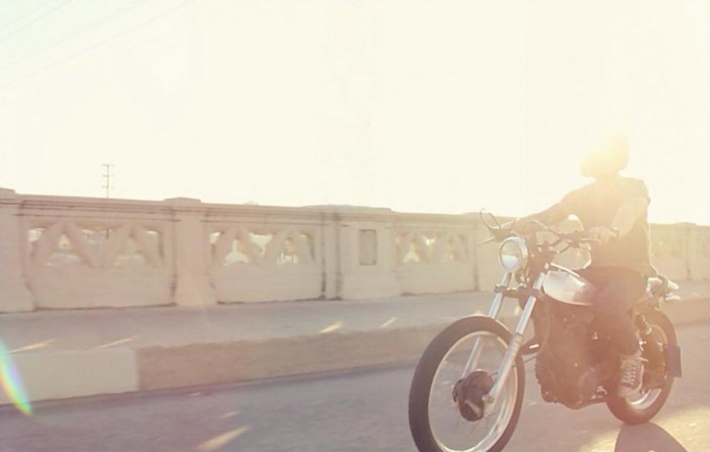 DTLA_Bike.jpg