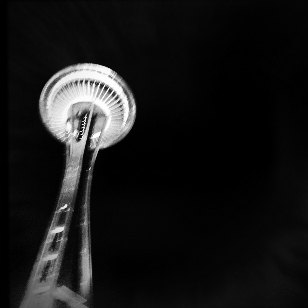 space-needle.jpg