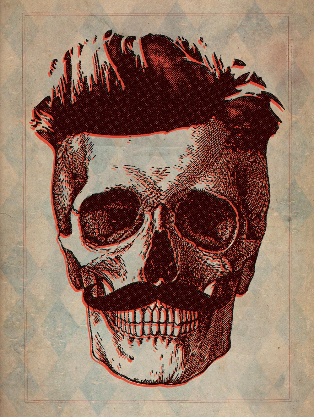 High-Res-Skull.jpg
