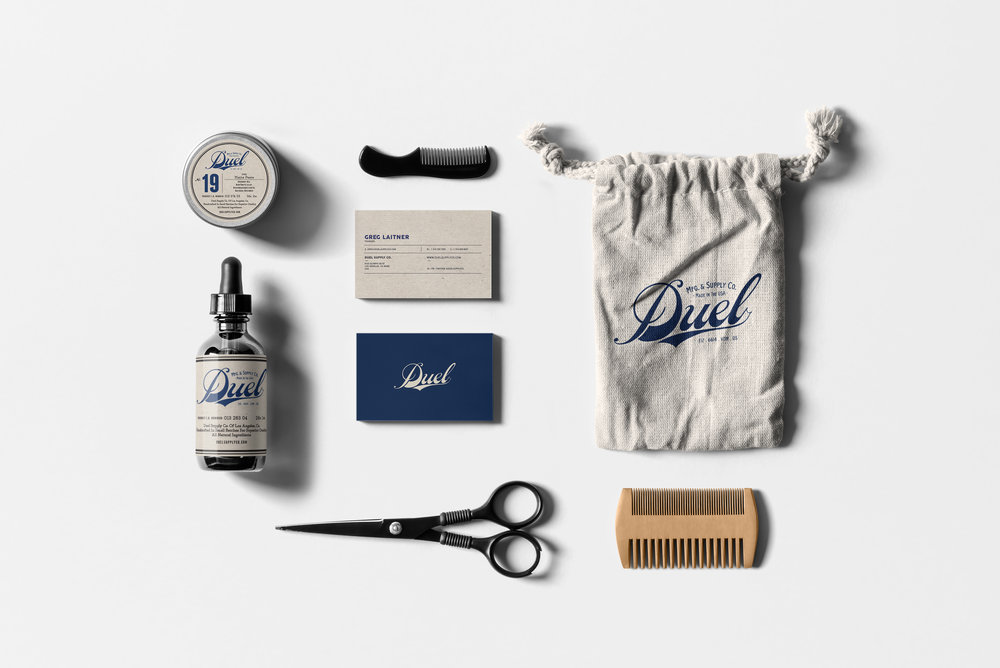 01_Barber-Shop-Branding-Mock-up.jpg