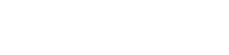 Travel Broker Nelson | Boutique Travel Agency | Kelly Bowater Travel Ltd