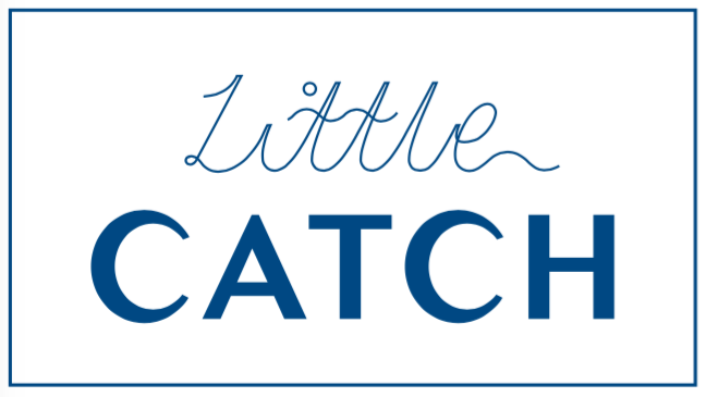 Little Catch