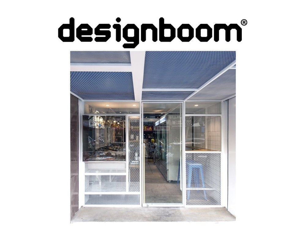 Copy of Designboom