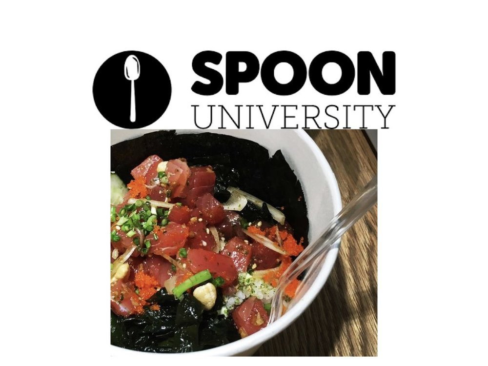 Copy of Spoon University