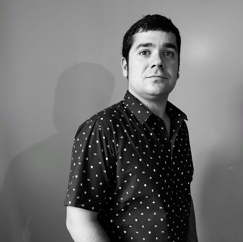 MTMDESIGN是巴塞罗那建筑师Max Trullas Moreno于2013年初在上海成立的室内设计工作室。 -
