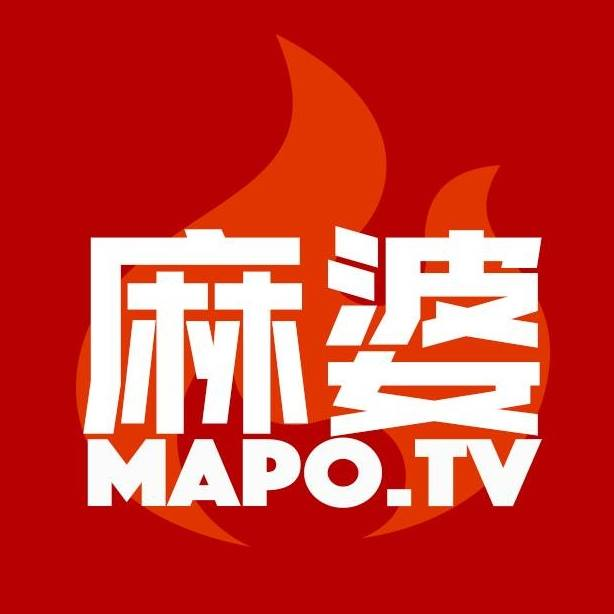 MAPO.TV is a China - based digital food network bringing Chinese food to the world and international cousins to China. New chefs. new recipes, new ideas. -