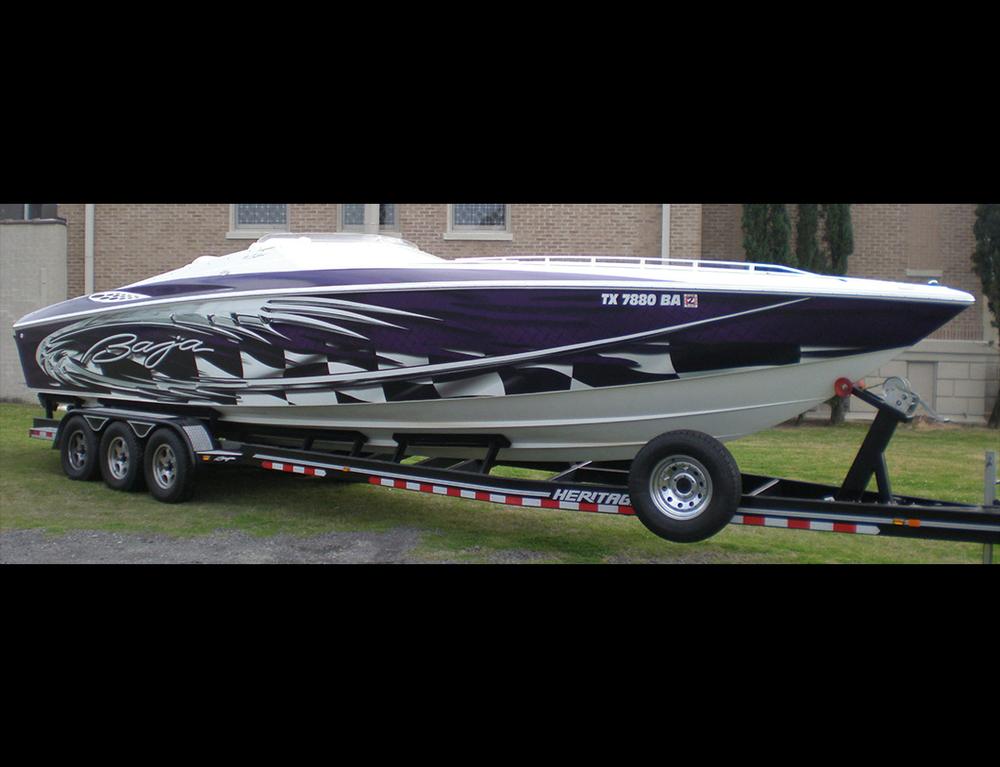 Jerry Boat.jpg