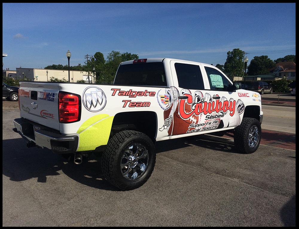 cowboy truck.jpg