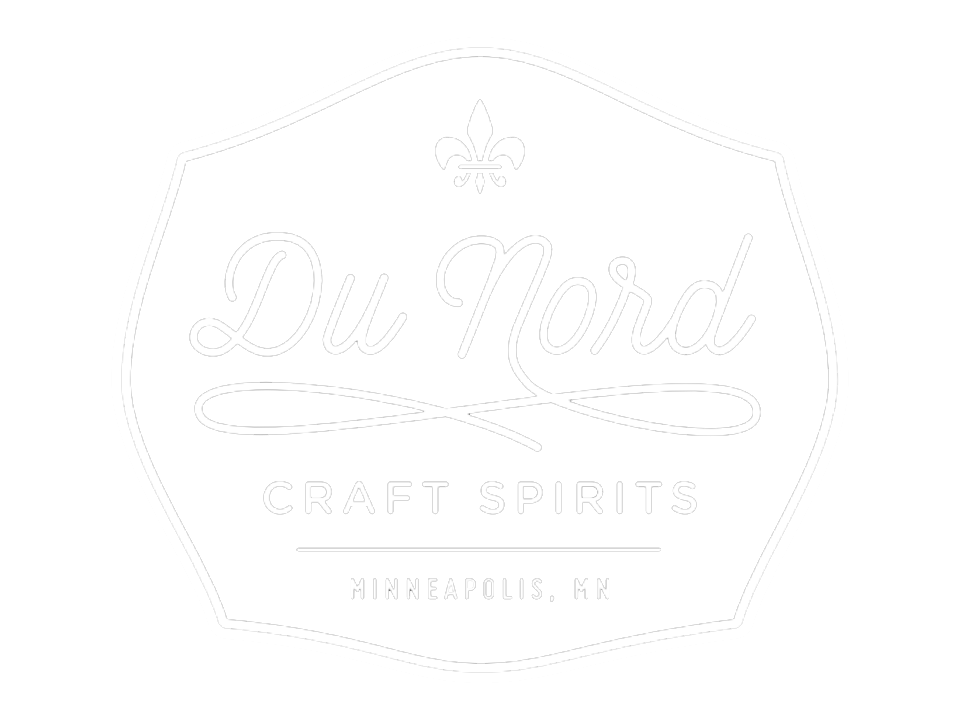 Du Nord Craft Spirits