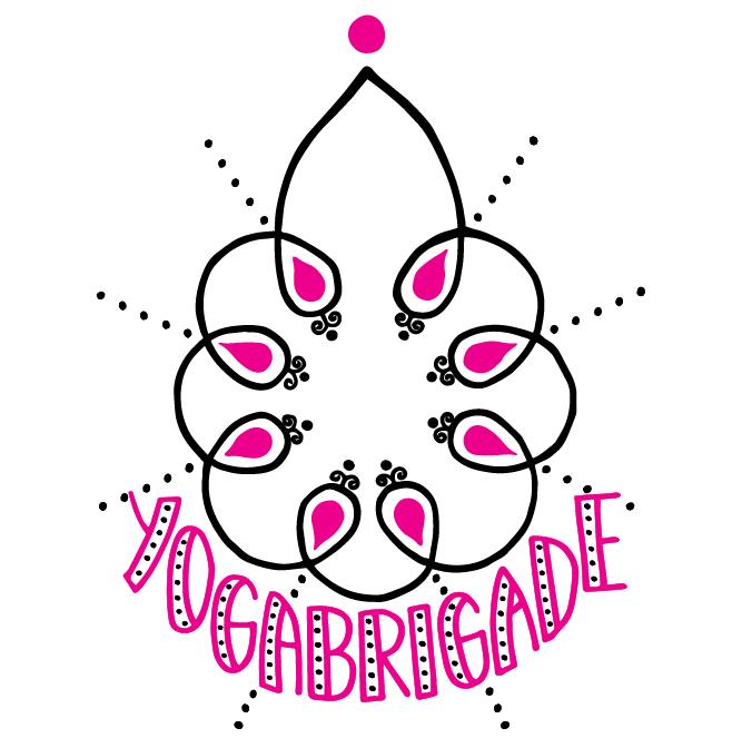 YogaBrigade.jpg