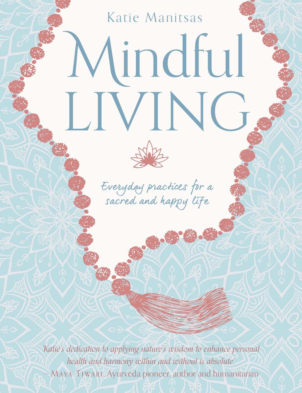 MIndful Living book cover.jpg