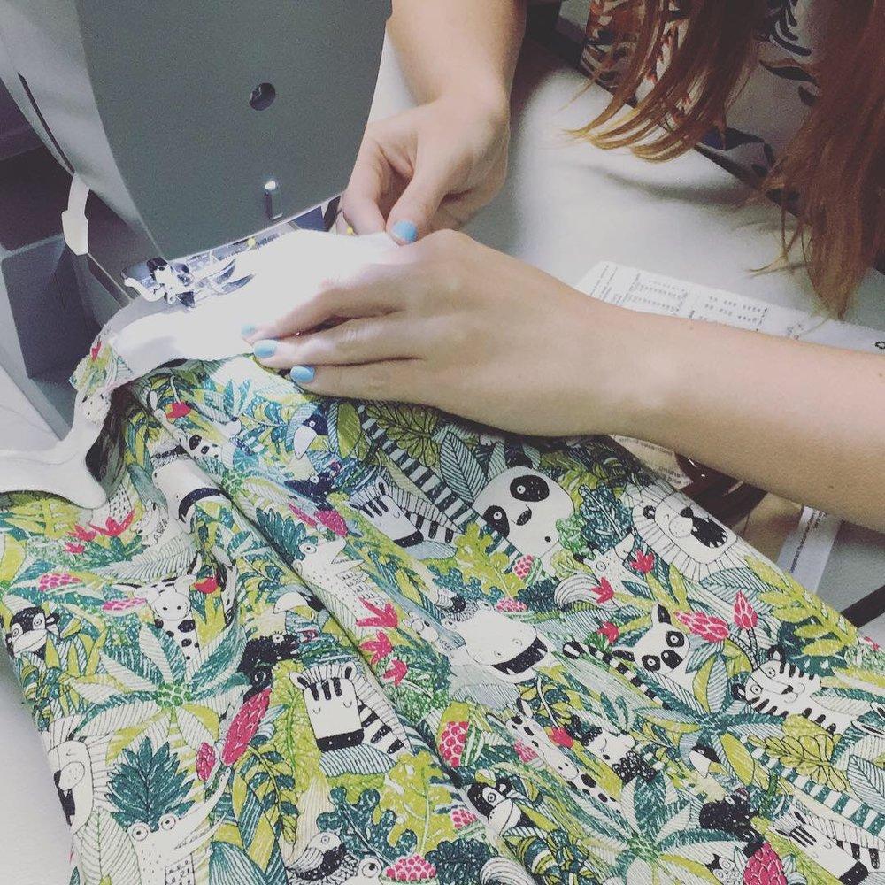 Sewing essentials.JPG