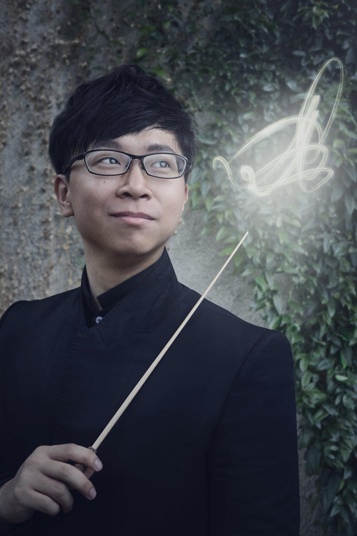 Kahchun Wong (principal) - large resolution.jpg