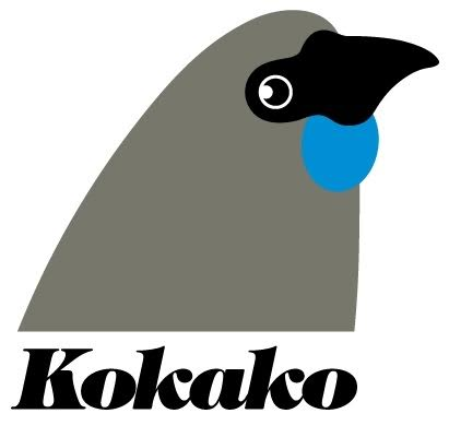Kokako has been one of our longest standing partnerships - helping them with PR strategy and media relations.