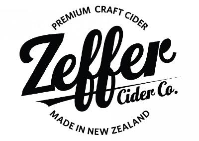 Zeffer Cider are one of New Zealand's true success stories in the beverages market - Epicure has been with them since the early days telling their story to the right people.
