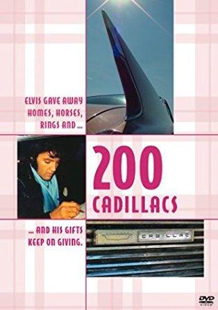 200-cadillacs(1).jpg
