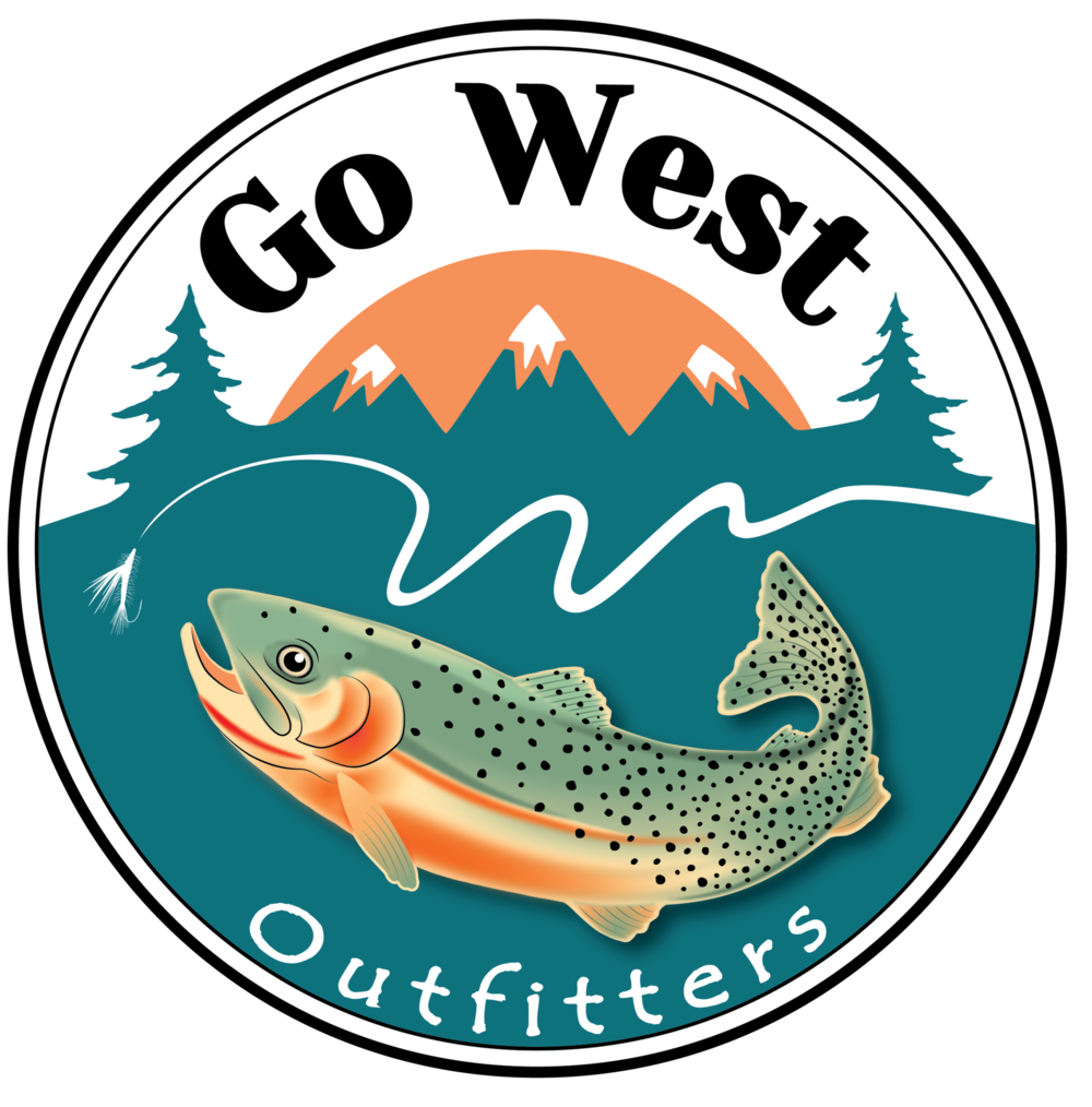 Go West release 4.0 color-01.png