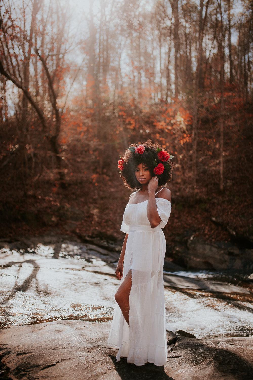 atlanta-boudoir-photography-1.jpg