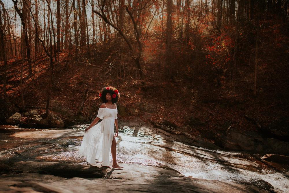 atlanta-boudoir-photography-3.jpg