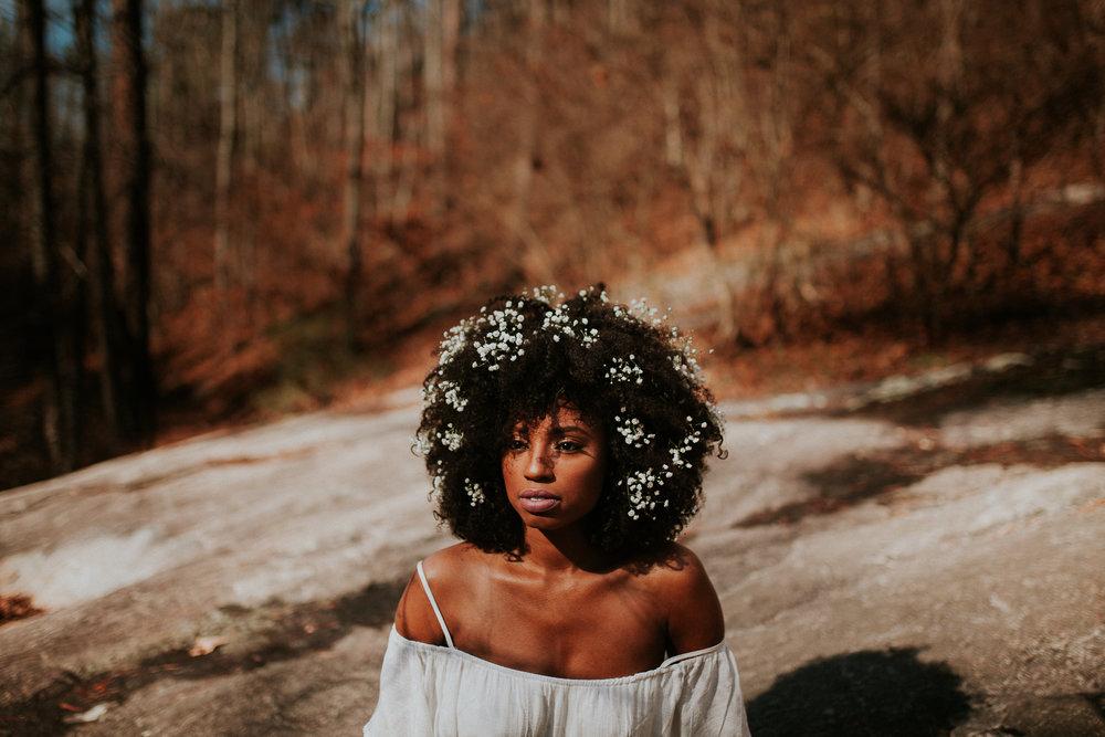 atlanta-boudoir-photography-8.jpg