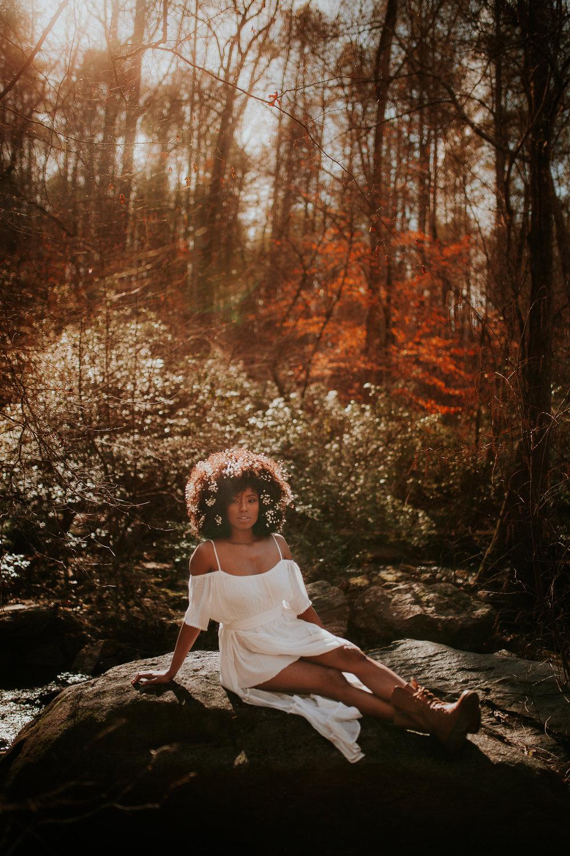 atlanta-boudoir-photography-9.jpg