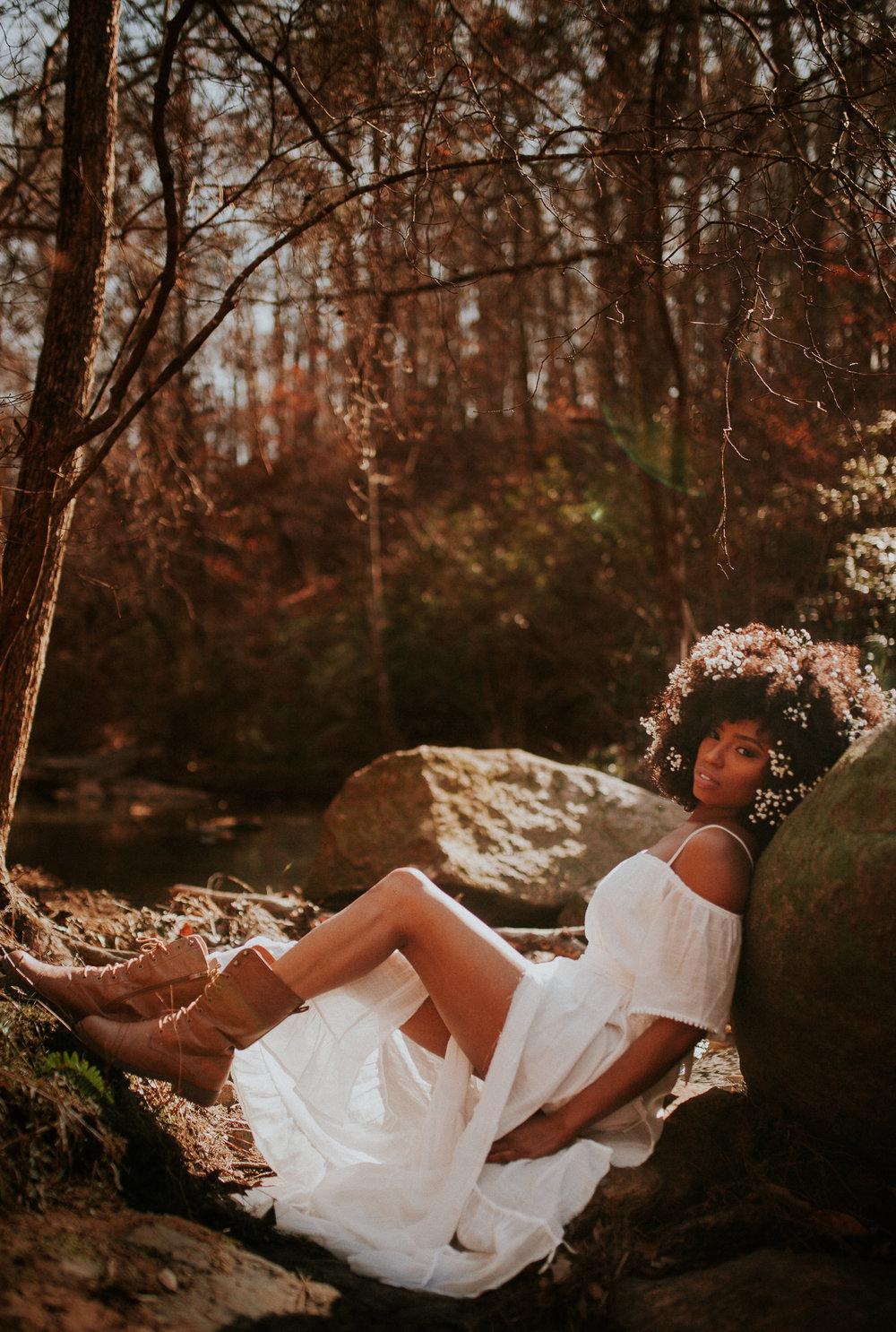atlanta-boudoir-photography-11.jpg