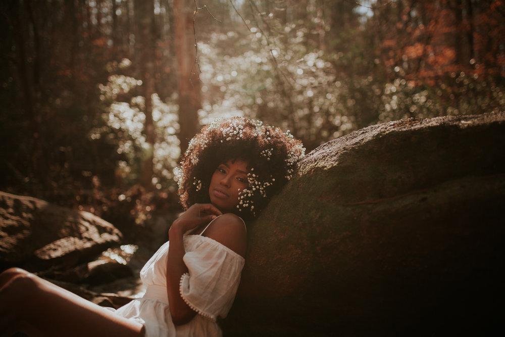 atlanta-boudoir-photography-12.jpg