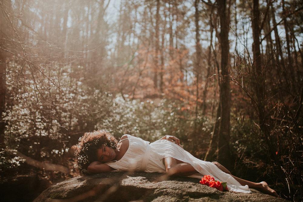 atlanta-boudoir-photography-14.jpg