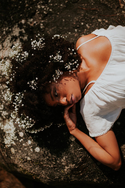 atlanta-boudoir-photography-16.jpg