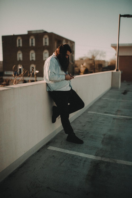 douglasville-rooftop-portrait-10.jpg