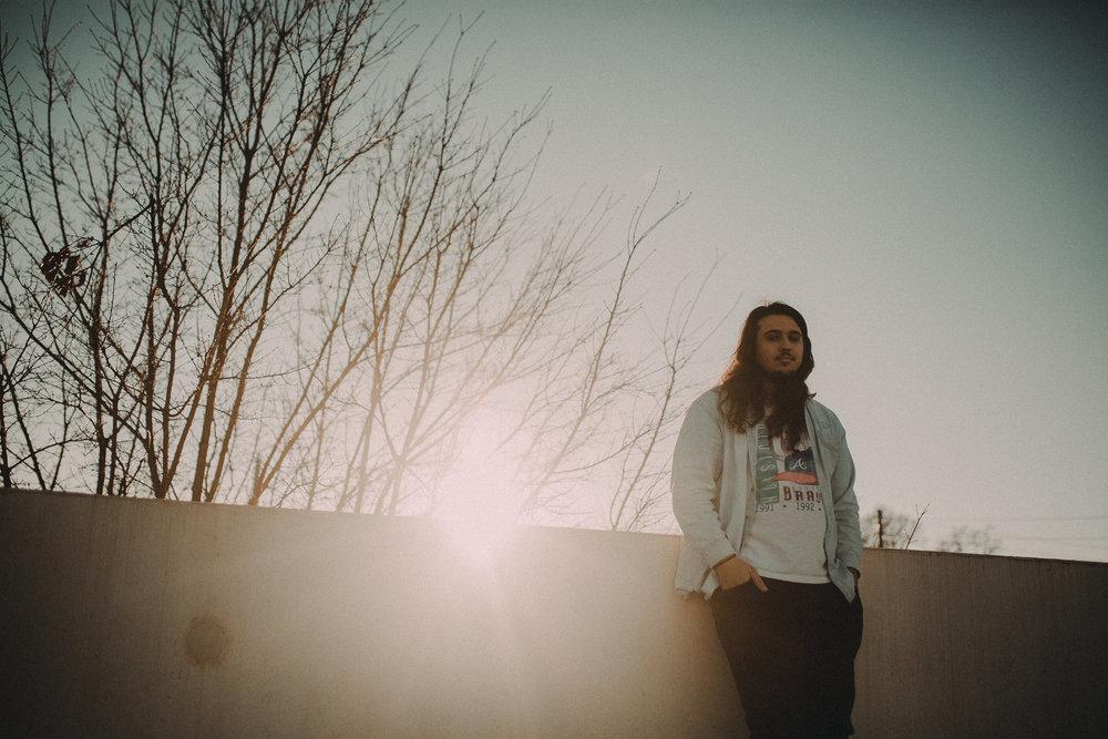 douglasville-rooftop-portrait-12.jpg