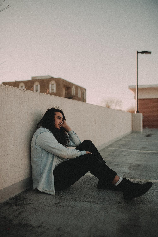 douglasville-rooftop-portrait-19.jpg
