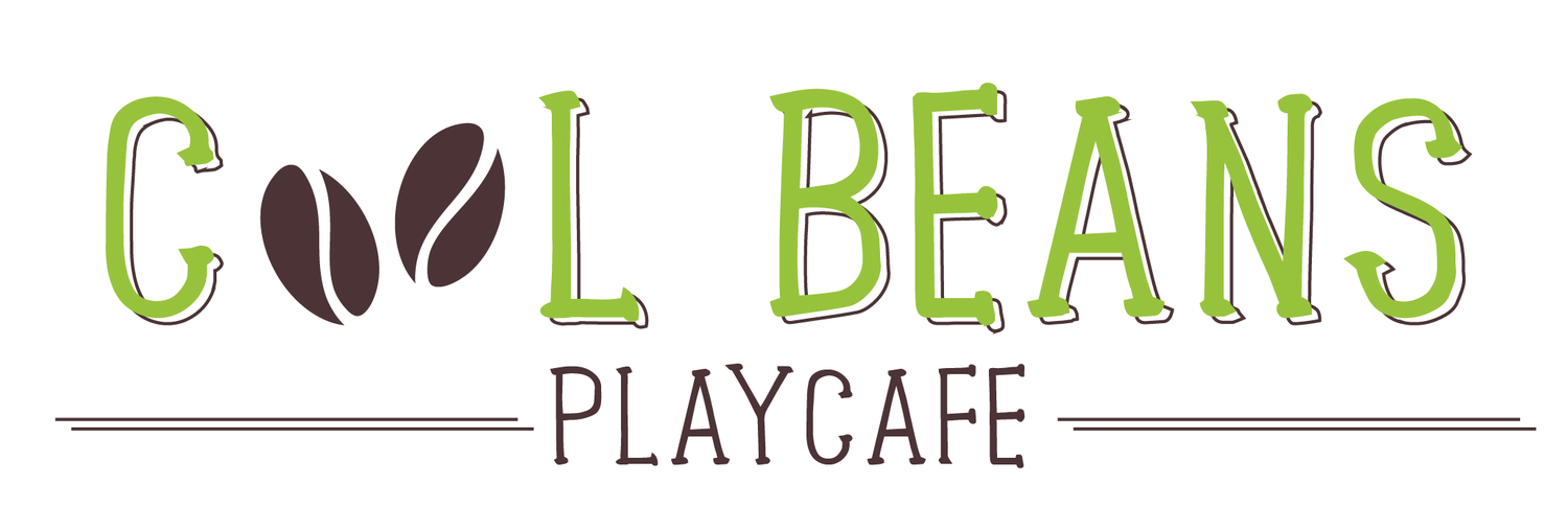 Cool Beans Playhouse