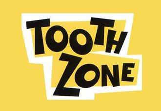 Toothzone Logo 2.jpg
