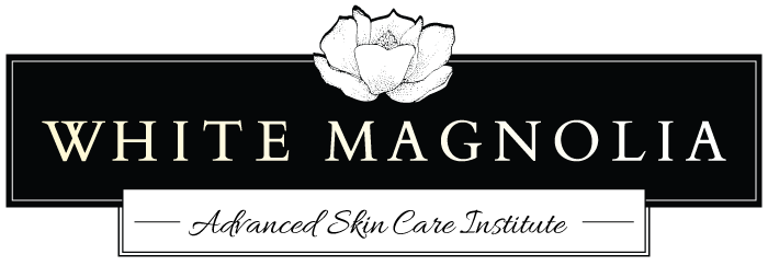 advanced-skin-care-institute-fort-collins-logo-700x243 (1).png