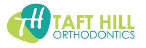 Taft Hill Ortho.png