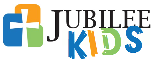 JBC Kids.png