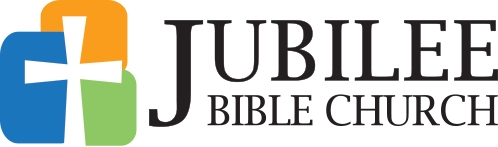 Jubilee Bible Church