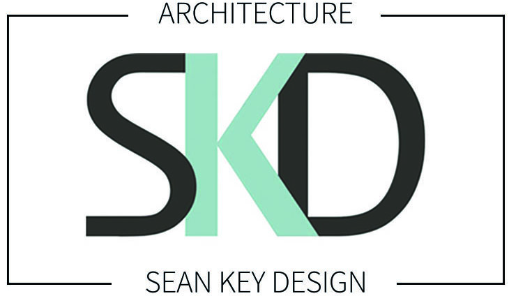 Sean Key Design