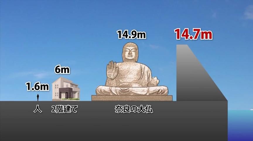 6_concretesovereignty_buddha.jpg