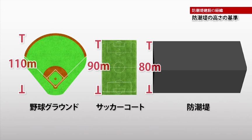 7_concretesovereignty_baseball.jpg